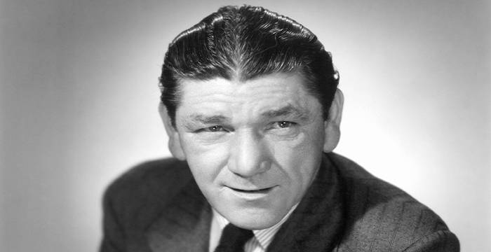Shemp Howard Biography - Facts, Childhood, Family Life ...