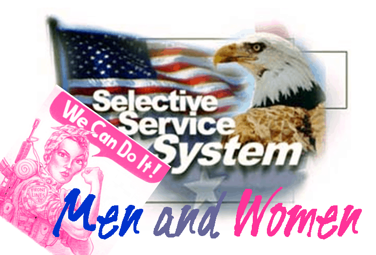 selective service